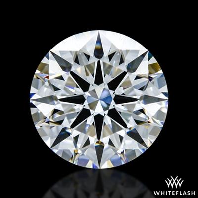 ideal diamond