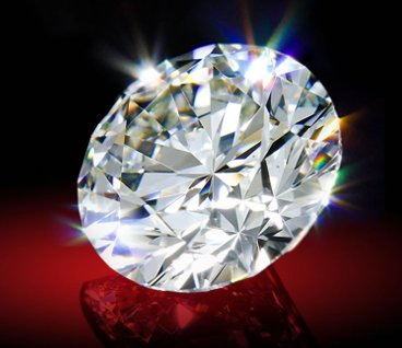 Image of A Cut Above diamond by Whiteflash