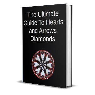 Free Ebook on Hearts and Arrows Diamonds